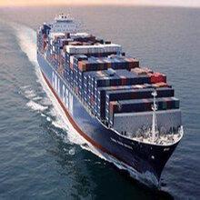 中港染料一般贸易进口报关流程