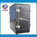 眾輝ZHS-G最便宜的屏蔽機柜價格產地廠家直銷