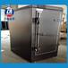 广州众辉公司供应图腾屏蔽机柜安全可靠屏蔽性能强