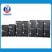 眾輝ZHS-G電磁屏蔽柜價格涉密機柜廠