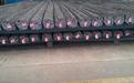 上海市场HRB400螺纹钢敬业钢铁供货
