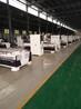 武昌市定制家具需要哪些數控設備?濟南西科開料機價格