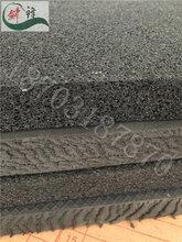 聚乙烯泡沫板_聚乙烯闭孔泡沫板价格说明