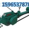 供应济宁安特力M3145悬挂式砂轮机