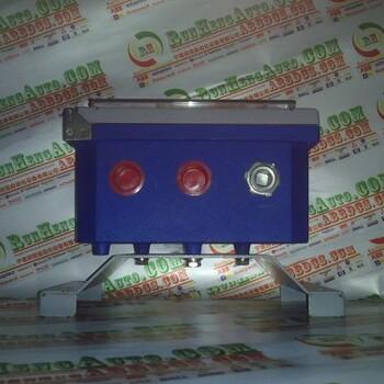 P0901BC显示器