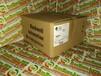 ADTECH1GBPS401400&DS3发电机分析...