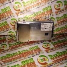 6ES7134-4GB11-0AB0图片