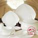 定制餐具定制陶瓷碗陶瓷盘子陶瓷勺子等