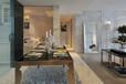临沂万泰装饰:装修中木地板和瓷砖选哪个比较好?