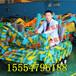 情侣双座游乐坦克质量保证仿真越野坦克履带亲子坦克