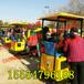 给孩子更多关爱儿童挖掘机益智好项目游乐挖掘机新款挖掘机