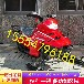 雪上机车类游乐产品雪地ATV摩托车全地形攀爬车一件代发现货