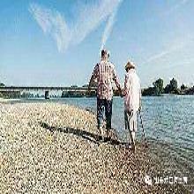 退休了哪里养老度假好?山东龙口海景房东海旅游度假区图片