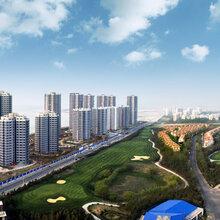 融创中国进驻龙口东海旅游渡假区果岭海岸东海湾项目开启帷幕图片