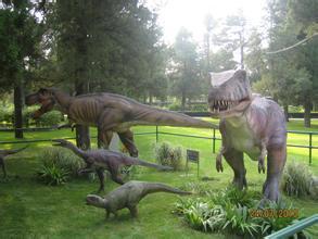 供应恐龙模型仿真恐龙制作仿真恐龙订做价格仿真恐龙报价