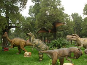 贵阳仿真恐龙模型出租仿真恐龙制作仿真恐龙多少钱