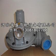 供应沧州燃气调压器厂家批发销售燃气调压箱