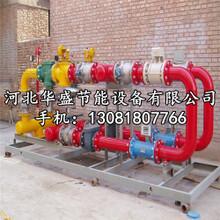 供应六安调压器,燃气调压阀,天然气调压阀