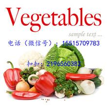 郑州有机蔬菜大礼箱随便组装团购价格便宜图片