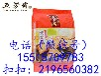 郑州五芳斋粽子总经销-粽子总代理回忆中的味道