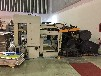 哲生機械啤機,包裝印刷廠設備
