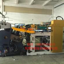 哲生機械自動燙金機,深圳全自動燙金機圖片
