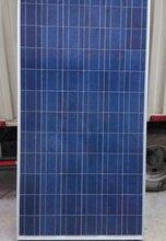 各种规格270W多晶太阳能电池板适用于太阳能发电系统