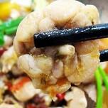 贵州哪里有冒菜技术学价格,贵州哪里有冒菜技术学介绍图片