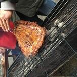 烧烤培训,长沙哪里教烧烤技术,烧烤培训哪里好图片