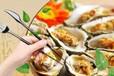 長沙海鮮燒烤培訓哪家好學特色烤海鮮技術