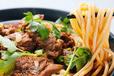 牛肉粉的汤底配方哪里能学,哪有津?#20449;?#32905;粉培训