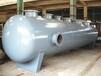 石家庄博谊专业生产分集水器;集分水器;分水器;集水器