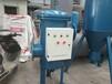 石家庄博谊BeZH-100冷却水全程水处理器厂家