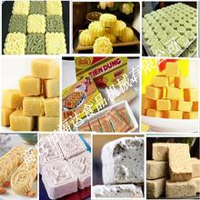 沈阳绿豆糕机器全自动绿豆糕机厂家价格图片