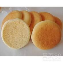 湖南法饼机图片