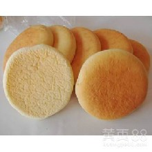 法饼机图片