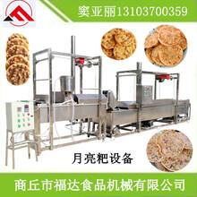 赣南豆粑机机械设备_豆粑机机械设备价格_豆粑机机械设备图片