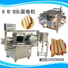市场上比较受欢迎的压饼机器山西特产图片