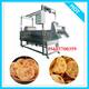 油炸豆饼机