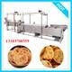 全自动花生饼机