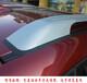 宝马x6行李架x6车顶架如何安装老款x6旅行架宝马suv外饰改装