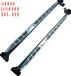 丰田RAV4脚踏板-搏美suv外饰改装RAV4侧踏板原装款