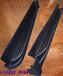 雷克薩斯RX270腳踏板-寶馬suv外飾改裝RX270側踏板安裝
