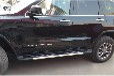 jeep大切諾基原廠款腳踏板側踏板安裝銳搏迎賓踏板如何大切諾基改裝