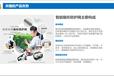 广西省钦州市明亮安格纳米钢丝隐形防护网诚招总代理
