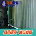 宁夏固原市纳米钢丝隐形防护网,儿童防盗窗,居家护栏首选明亮安格