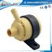 厂家直销国内体积最小食品级微型水泵