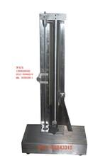 苏州垂直弹性试验机图片