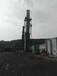 商洛砖厂CEMS烟气在线监测