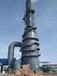 隴南市煙氣在線監測設備采用抽取法原理